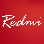 قطعات موبایل شیائومی Xiaomi Redmi