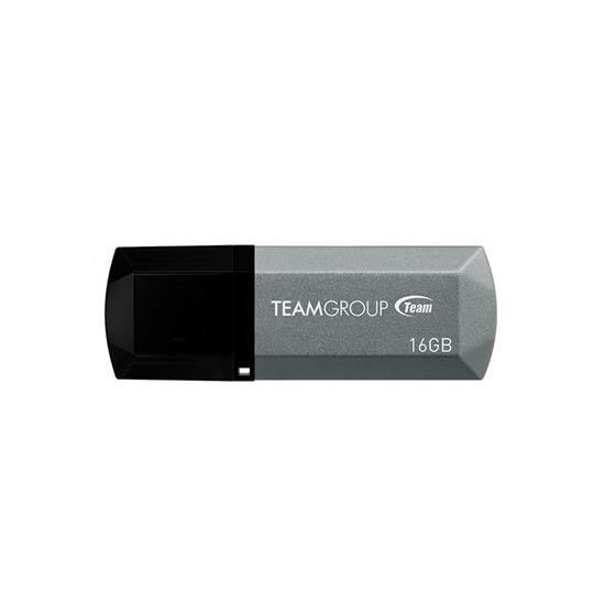 فلشMemory برندTeam Group مدلC153 ظرفیت۱۶GB-USB2