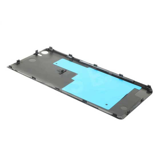 درب پشت Battery Housing Cover Part for Xiaomi Mi 5