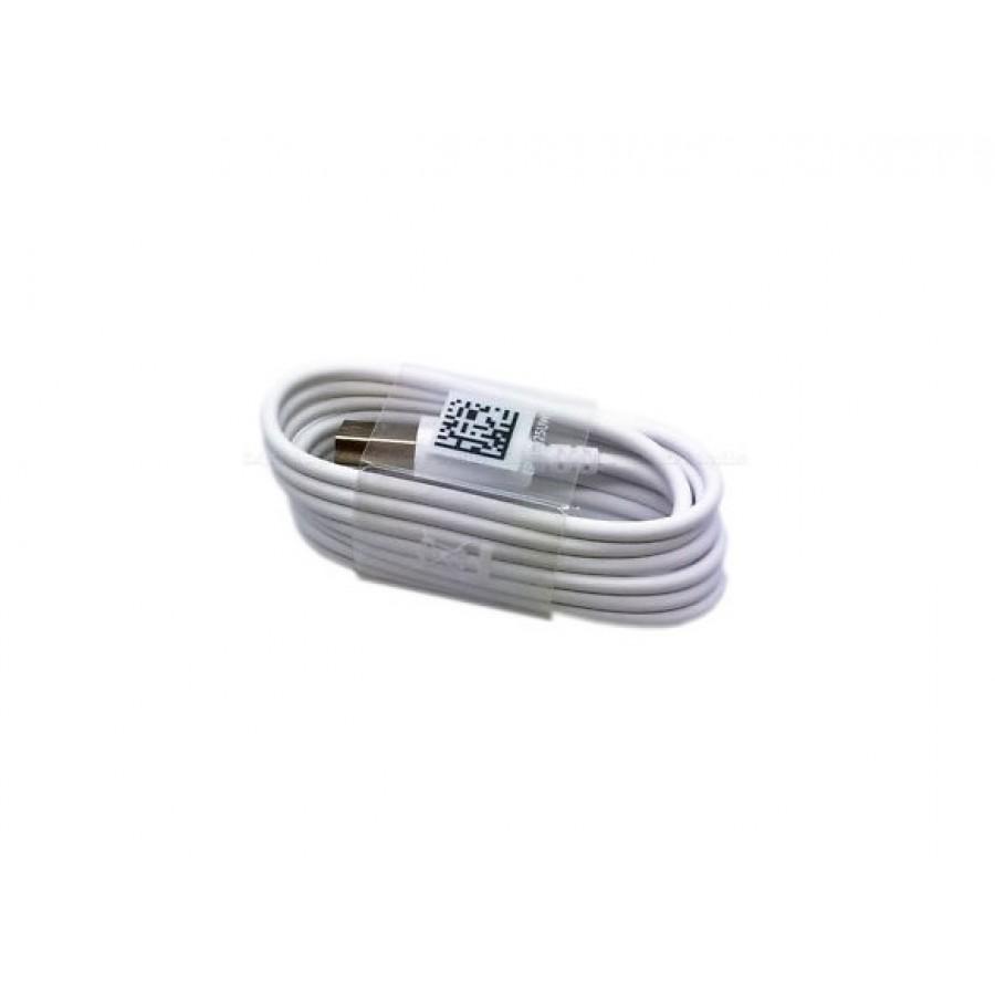 کابل شارژ USB به microUSB سامسونگ طول 1 متر