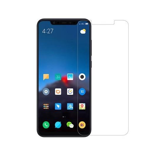 محافظ صفحه نمایش گلس شیائومی Xiaomi Mi 8