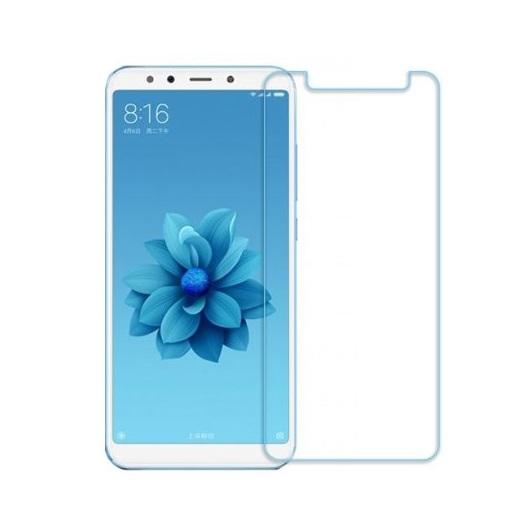 محافظ صفحه نمایش گلس شیائومی Xiaomi Mi A2