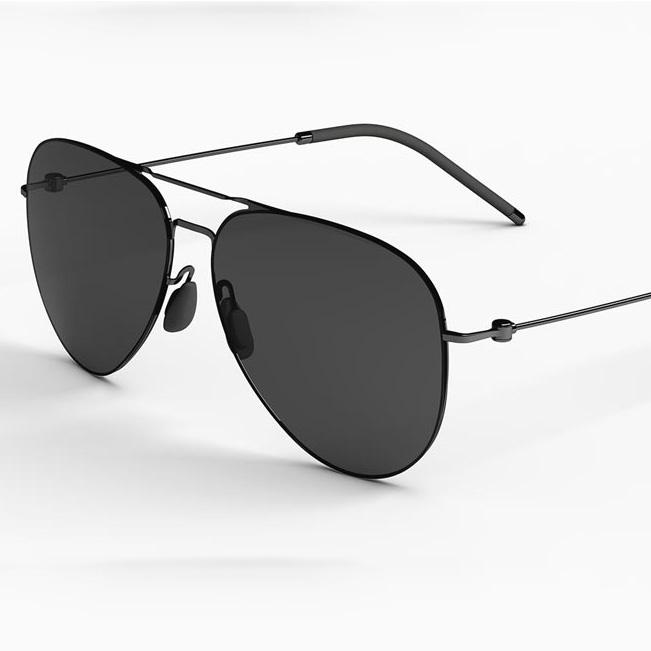عینک آفتابی شیائومی Xiaomi TS Polarized Sunglasses Turok Steinhardt SM005-0220