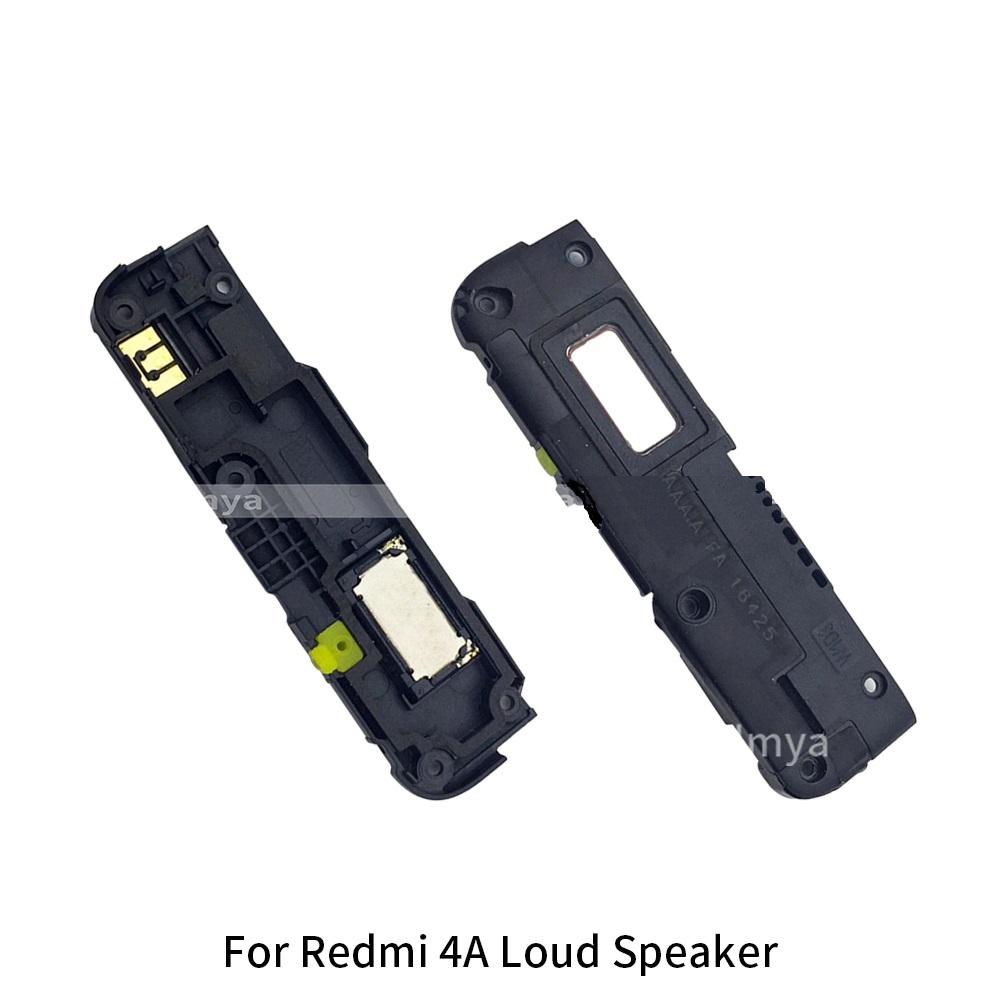 اسپیکر بلندگو موزیک Buzzer Loudspeaker Xiaomi Redmi 4A
