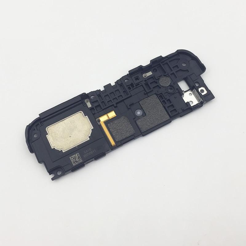 اسپیکر بلندگو Buzzer Loudspeaker Xiaomi Redmi S2