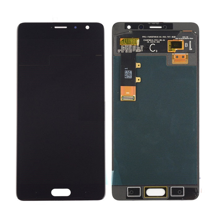 تاچ و ال سی دی شیائومی LCD Redmi pro