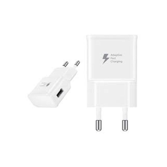 شارژر اصلی سامسونگ Samsung Travel Adapter Fast Charging