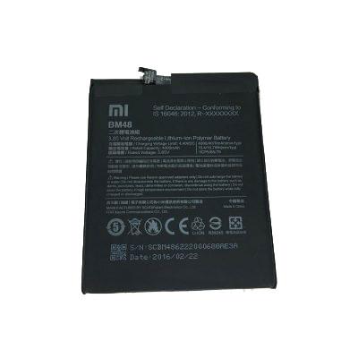 باتری موبایل شیائومی مدل  Xiaomi Redmi 4