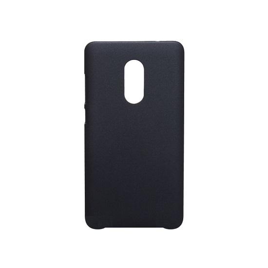 گارد اصلی سیلیکونی Silicone Case Xiaomi Redmi note 4X