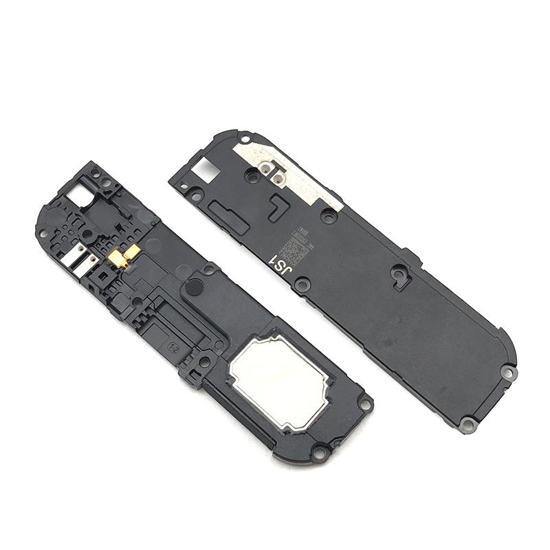 اسپیکر بازر موزیکBuzzer Loudspeaker Xiaomi Redmi Note 7
