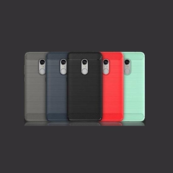 گارد محافظ Armor Xiaomi Redmi 5