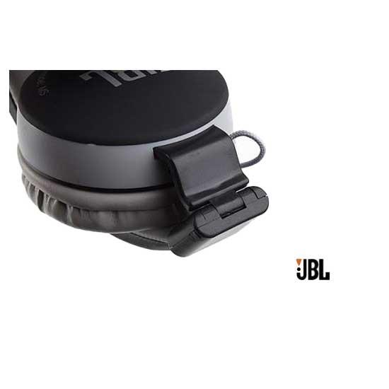 هدفون بلوتوث JBL MS-881C
