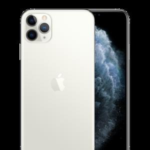 Apple iphone 11 Pro White