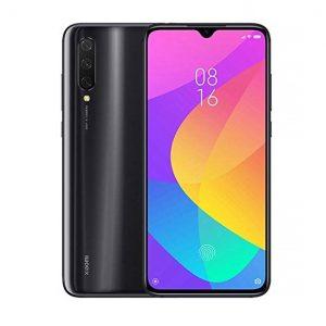 قطعات موبایل Xiaomi Mi 9 Lite