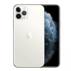 iPhone-11-Pro-Max-white