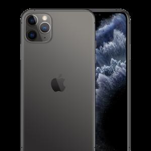 iphone-11-pro-max-grey