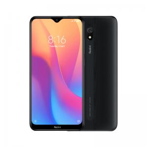 قطعات موبایل شیائومی Xiaomi Redmi 8A