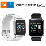 smart watch Haylou ls01