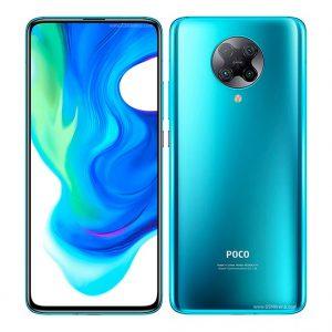 قطعات موبایل شیائومی Xiaomi Poco F2 Pro