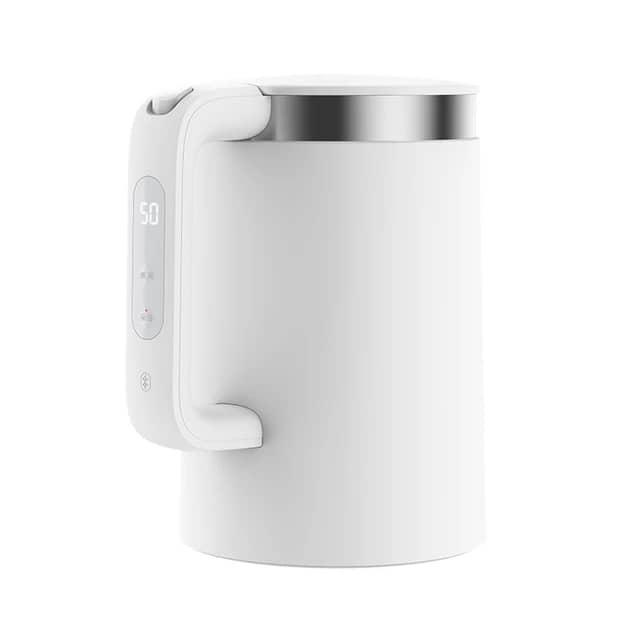 کتری برقی هوشمند شیائومی Mi Smart Kettle Pro MJHWSH02YM گلوبال