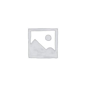 قطعات موبایل Xiaomi Mi Note 10